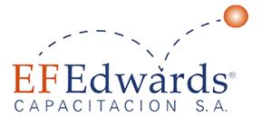 www.efedwards.cl – E.F. Edwards Capacitacion S.A.